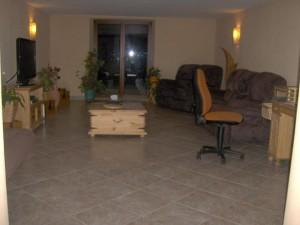Proposition de rénovation et agencement Salon dans PROPOSITIONS DE PROJETS 405237_233381653404521_590334915_n-300x225