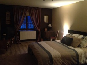 chambre-apres-21-300x225