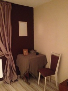 chambre-apres-31-e1369641478668-225x300