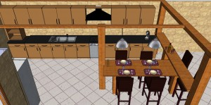 cuisine-scene-2-300x149
