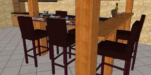 cuisine-scene-3-300x149
