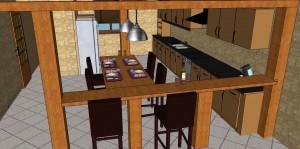 cuisine-scene-4-300x149