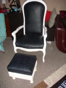 fauteuil-apres-225x300