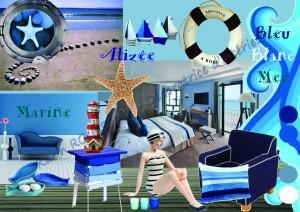 Planche Ambiance Bord de Mer dans PLANCHES AMBIANCE pa-bord-de-mer2-300x212