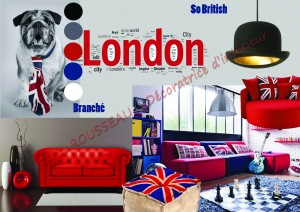 Planche Ambiance London dans PLANCHES AMBIANCE pa-london-300x212