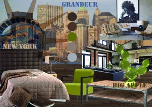 Planche Ambiance New York dans PLANCHES AMBIANCE pa-new-york-300x212
