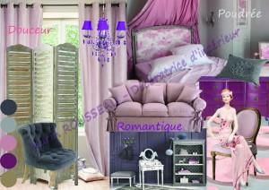Planche Ambiance Romantique dans PLANCHES AMBIANCE pa-romantique-300x212