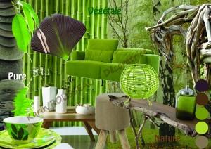 Planche Ambiance Végétale dans PLANCHES AMBIANCE pa-vegetale-300x212
