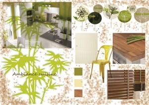 planche-ambiance-cuisine-300x212