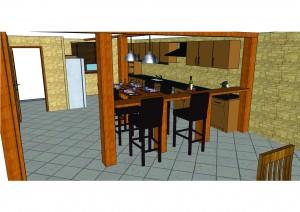 projet-cuisine-1-300x212