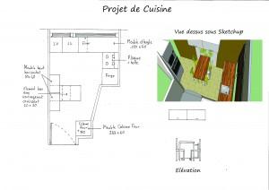 projet-de-cuisine-300x212