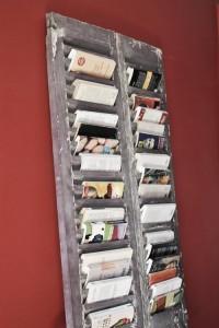 recycler-vieux-volets-l-3m3o2d-200x300