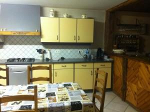 Projet de rénovation/relooking cuisine  dans PROJETS EN COURS 11-300x224