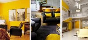 ambiance jaune dans ARTICLES images-300x137