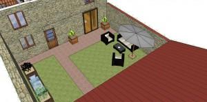 vue-jardin-apres-300x149 dans PROJETS EN COURS