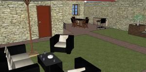 vue-jardin-et-terrasse-couverte-apres-300x149